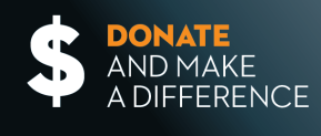 Donate and Make a Difference