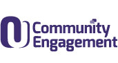 logo-commserv