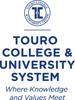 Touro Landers